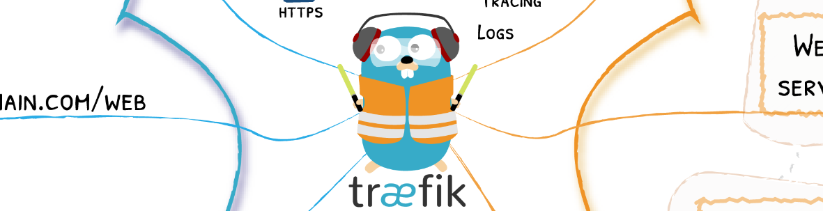 traefik feature